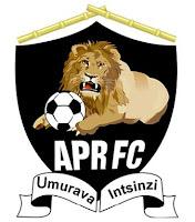 Lo mejor del fútbol ruandés es el juego limpio