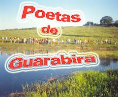 Poetas de Guarabira