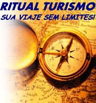 Site Ritual Turismo