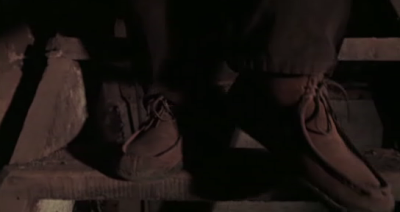 Posesión infernal - Sam Raimi 8