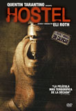 Hostel - Eli Roth