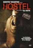 Hostel - Eli Roth