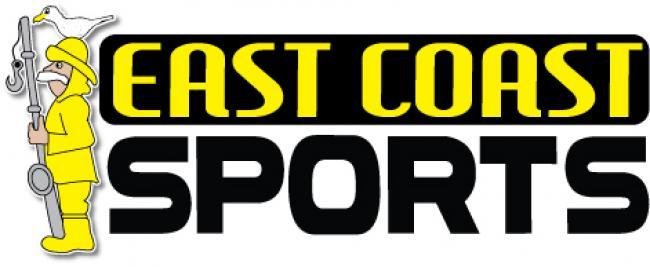 East Coast Sports Fishing Report