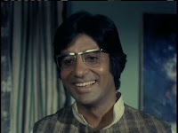 essay on my favourite actor amitabh bachchan I want an essay on my favourite tv personality pls amitabh is the only actor to achieve at least one hit amitabh bachchan is a greater icon than he was at.