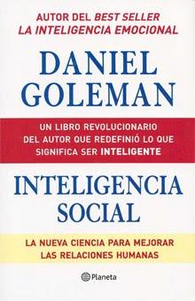 daniel goleman inteligencia emocional download pdf