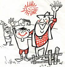Ilustração 1971