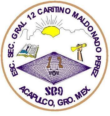 ESC.  SEC.   79