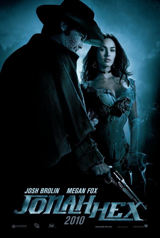 Video Thumb - Σελίδα 2 Jonah-Hex-movie-poster-high-resolution