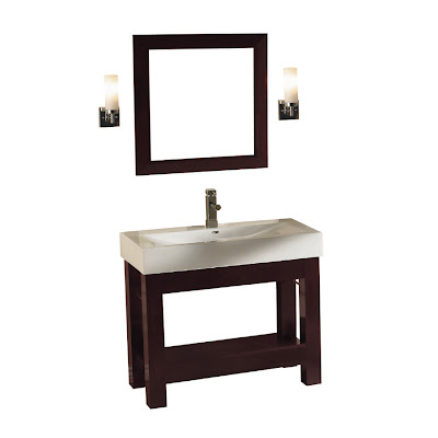 Vanities on Kittymarie  Friday Fashion  Vanity Is One Of The Seven Deadly Sins