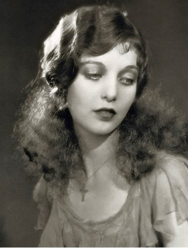 Displaying images for liz sheridan - Gallery For Gt Liz Sheridan As A Young Actress