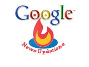 Google Feedburner