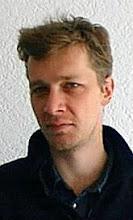 Alexander Khalifman - Rússia