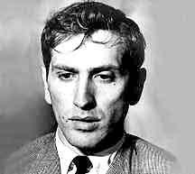 Bobby Fischer - EUA