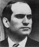 Mikhail Tal - URSS