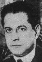José Raoul Capablanca - Cuba
