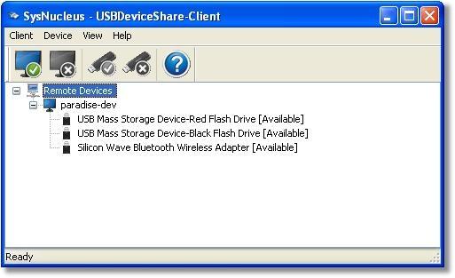 [usbdeviceshare-client.jpg]
