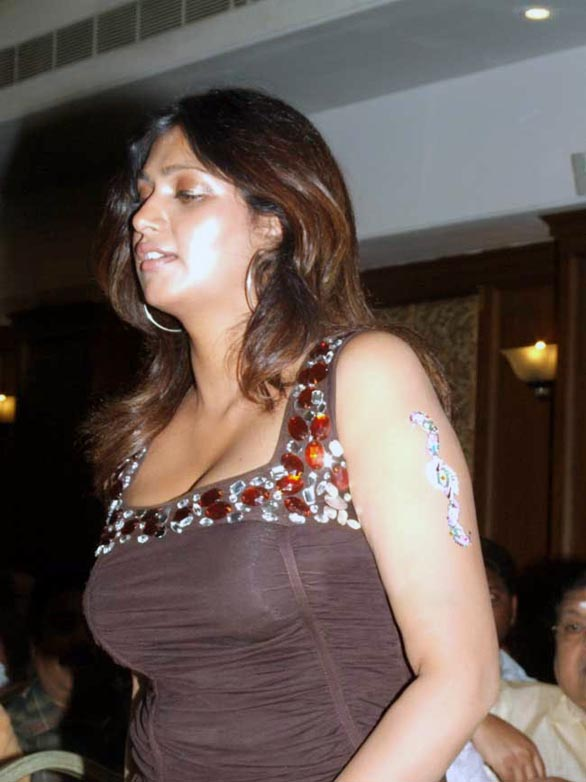 tamil sexy porn stills