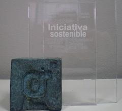 Premio Iniciativa Sostenible