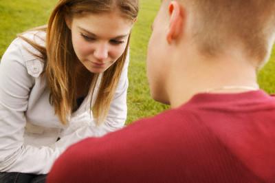 Como terminar una relación que simplemente ya no funciona