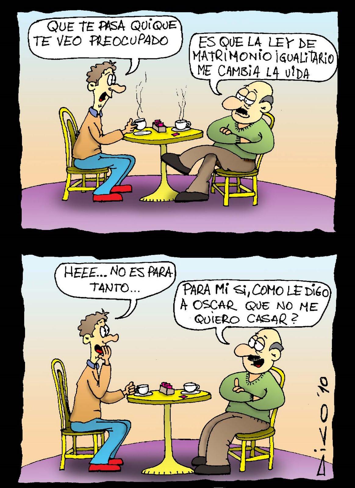 http://4.bp.blogspot.com/_UlC6BokADC8/TECNCpi3SXI/AAAAAAAAAIU/Q9g3kC-83v0/s1600/Matrimonio+Igualitario+p.jpg