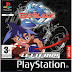 Beyblade PS1 for PC | ISO