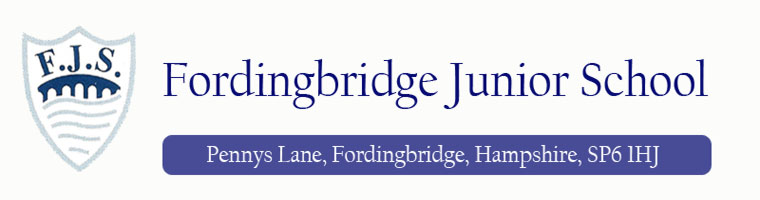 Fordingbridge Junior School