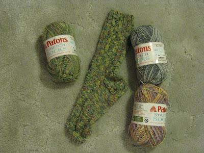Patons Yarn - Needlework Plus