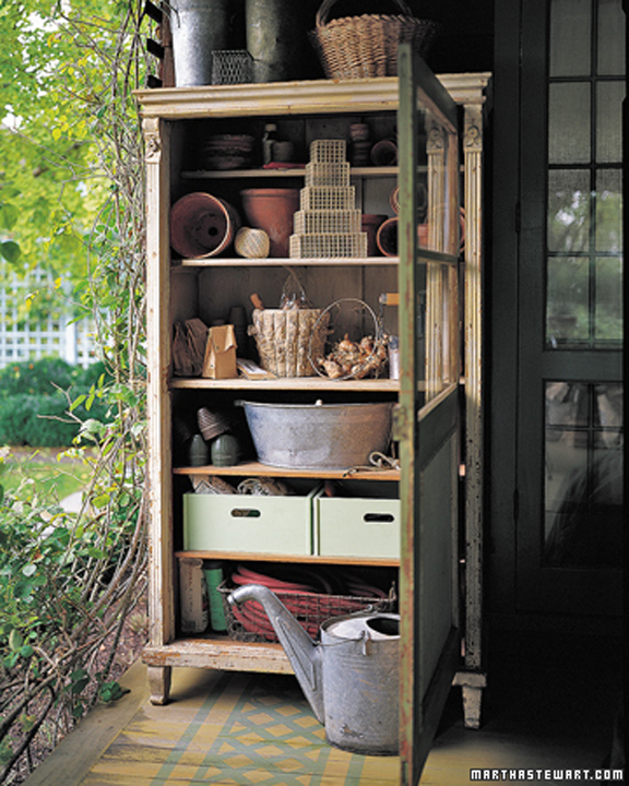 Alamodeus Greenhouses And Potting Sheds