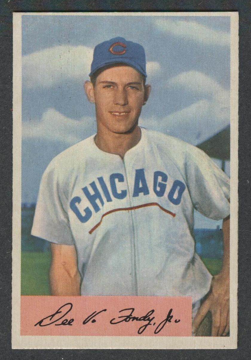 [1954+Bowman+]