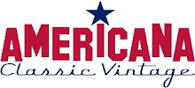 AMERICANA CLASSIC VINTAGE