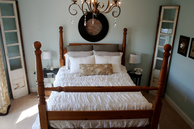 are upholstered headboards hard to keep clean 2