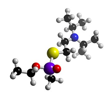 http://4.bp.blogspot.com/_UlmVskyuQVw/TAFe5l6SXcI/AAAAAAAAAZo/8UKxL9ybvM8/s1600/quimica.bmp
