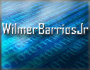 WilmerBarrioJr