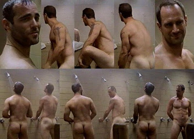 Brian bloom naked pictures