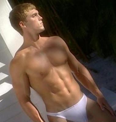 Swim Suit Nude