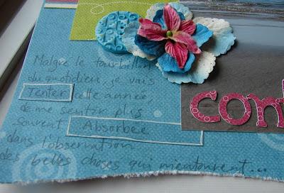 Défi '2010' de janvier de Marie-Anne - Page 2 Details+contemplation