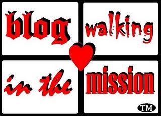 Blogwalking Pon Mesti Ada Cara Yang Betul. Baru lah Dapat Tingkatkan Trafik!