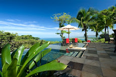 Manuel Antonio Luxury Rentals