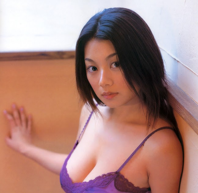 free japanese girl dating site Asian sexual dating is the best 100 percent completely free asian sex adult dating site to date in asia with indians, japanese, chinese, pakistani, tamil, korean, thai.