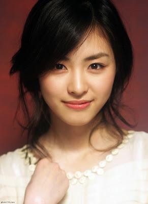 CUTE KOREA GIRLS   KOREA SEXY GIRL PICTURE: GO ARA