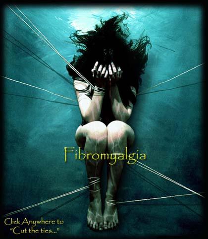 [fibromyalgia.jpg]