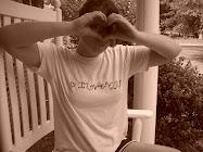 Kayla Loves You