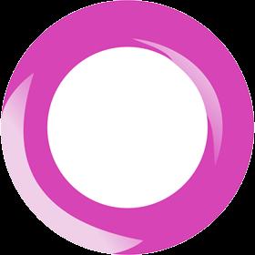 Nosso Perfil no Orkut
