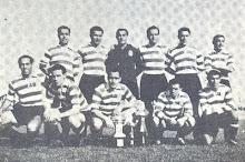 Campeões 1946/47