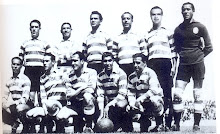 Campees 1947/48