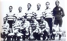 Campeões 1947/48