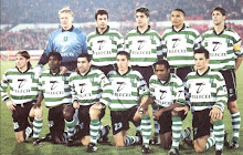 Campees 1999/00