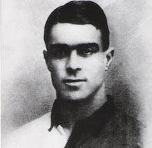 Francisco Stromp 1892 - 1930