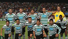 Supertaa 2007/08