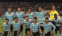 Supertaça 2007/08